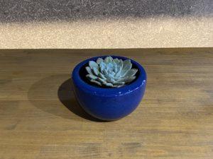 mini火鉢